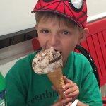 Annapolis Ice Cream Company Foto