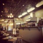 Ganache Bakery & Bistro 6