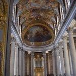 Photo de Guidatours Versailles
