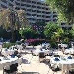Foto di Grand Prestige Hotel & Spa