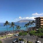 Foto de Mana Kai Maui