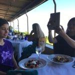 Foto de Sarento's on the Beach - Maui