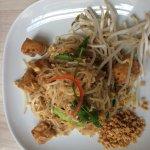صورة فوتوغرافية لـ 5 Thai Bistro