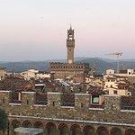 Photo de Antica Torre di Via Tornabuoni