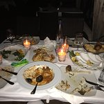 Photo de Restoran Jezero