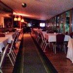 Imagen de Klub Plaza Hotel