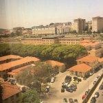Photo of Holiday Inn Lisbon - Continental