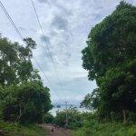 Isla Ometepe Foto