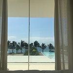 Mancora Marina Hotel Foto