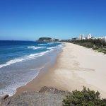 Foto de Solnamara Beachfront Apartments
