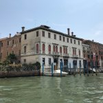 Photo de The Gritti Palace, A Luxury Collection Hotel