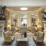 Foto de The Malton Hotel