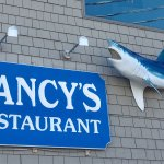 Nancy's Restaurant