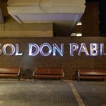 Photo of Sol Don Pablo