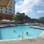 Photo of Historic Hollywood Beach Resort