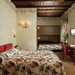 Photo of Hotel Residenza San Calisto