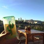 Photo de Dreamkatchers Lake Powell Bed & Breakfast