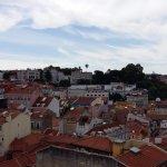 Photo de Hotel NH Collection Lisboa Liberdade