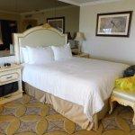 Peppermill Resort Spa Casino Foto