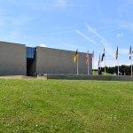 Foto di Memorial of Caen