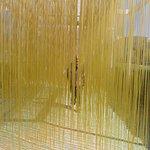 Photo of Museo Interactivo Mirador