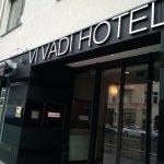 Foto de Vi Vadi Hotel