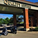 Foto di Quality Suites