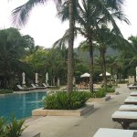 Layana Resort and Spa Foto