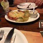 Photo of Figueira Restaurante