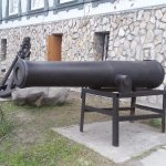 Photo of Kamchatka Regional Museum of Local Lore