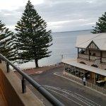Aurora Ozone Hotel Foto