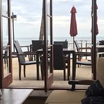 Foto de Imperial Hua Hin Beach Resort