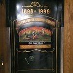 Foto di Best Western Gold Rush Inn