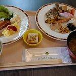 Photo of Hotel Seaside Edogawa