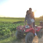 Photo of Quad Adventure Cambodia Siem Reap