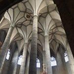 Photo de Franziskanerkirche