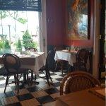 Foto de Centro Ristorante & Bar
