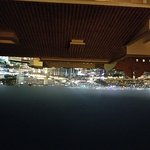 TA_IMG_20170615_211432_large.jpg
