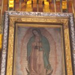 Photo de Basilica Lady of Guadalupe and Teotihuacan