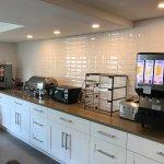 Foto de Country Inn & Suites at Carowinds