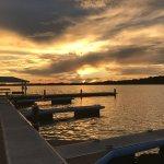 Photo de Lake Dora