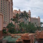 Photo of Atlantis, Beach Tower, Autograph Collection