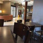 Photo de Best Western University Inn At Valparaiso