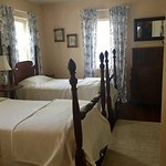 Photo de Middleton Family Bed and Breakfast