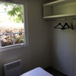 Mobile Home 2 chambres