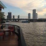 Photo of La Residence Bangkok