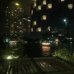 La Residence Bangkok Foto