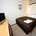 Photo of Hotel Route Tsukuba