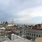 Foto de Movich Hotels Cartagena de Indias