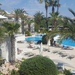 Puerto Azul Suite Hotel